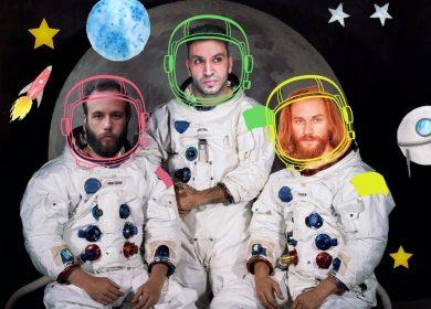 pardalidou_cosmonauts_2