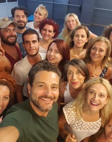 pardalidou-seminars-karamichos2019 (1)